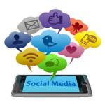 Social media 2
